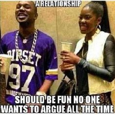 In summation: | 18 Pieces Of Proof That Cam'ron And His Girlfriend Have The Perfect Relationship