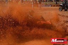 Mud Nationals 2015