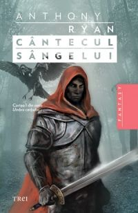 Cantecul sangelui Science Fiction, Books, Sci Fi, Livros, Libros, Book, Book Illustrations, Libri, Fiction