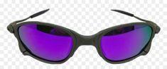 Blue Background Images, Blue Backgrounds, Chibi Goku, Foto Cv, Cat Eye Sunglasses, Mirrored Sunglasses, Png Images For Editing, Gaara, Kawaii Anime Girl