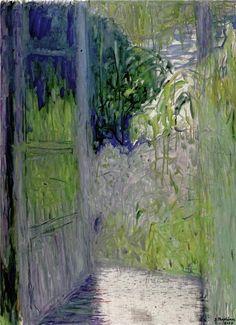 Jacques Truphémus (1922, Grenoble, France)