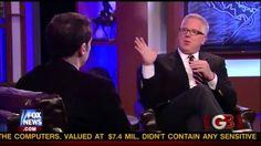 The Mideast Beast: Glenn Beck And Joel Richardson Discuss The Islamic Anti Christ... NOV 14 2014