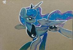 Equestria Daily: Drawfriend Stuff #1743