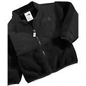 The North Face Baby Jacket, Baby Boy must have
