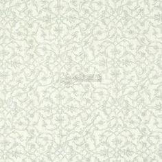 Papel Pintado 46861 de la colección Caravaggio de BN Wallcoverings