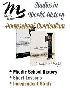 929 Best Homeschool Social Studies Images On Pinterest Social