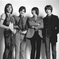 small faces left steve