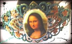 Mona Cuff