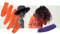 Childish | New Age Kidswear