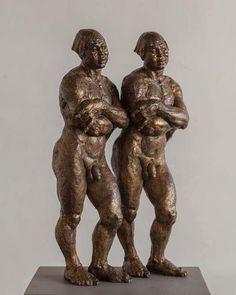 #JavierMarin, #JavierMarinescultor, #escultura De #bronce a la cera perdida.  Cera perdida #bronze.  #Arte, #artecontemporaneo.  #Art, #contemporaryart.  #sculptor, #escultura