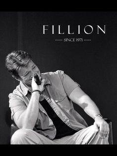 Nathan Fillion is too damn adorable Serenity Now, Firefly Serenity, Nathan Fillion Firefly, Castle Tv Shows, Castle Abc, Nathan Fillon, Richard Castle, Castle Beckett, Love To Meet