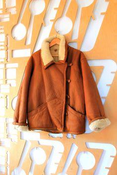 Suede Coat, Shearling Coat, Suede Jacket, Fur Coat, Leather Jacket, Boho Pants, Linen Pants, Denim Pants, Sheepskin Jacket
