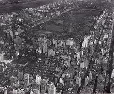 1920s New York City