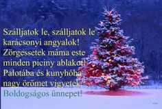Origins of Christian Christmas, Symbols and Meanings, Facts & History Merry Christmas Song, Christmas Prayer, Christmas Wishes, Christmas Tree, Christmas Carol, Miss You Dad, O Holy Night, Christian Christmas, Feeling Sad
