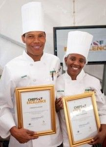 Welcome to Africas leading hospitality and culinary school,if you're passionate about a career in hospitality? Look no further than The International Hotel School. Leading Hotels, Africa, Master Chef, School, Students, Dreams, News, Afro