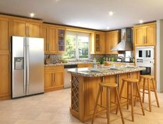 cheap kitchen cabinets miami