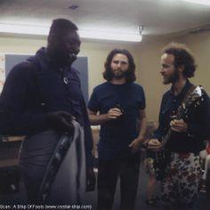 Rare Jim Morrison | Some rare Doors and Jim Morrison photos. - Classic Rockers Network