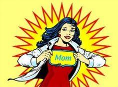 Daca vrei sa fii judecata, arunca-te in ghearele celorlalte mame! | Blog de parinti