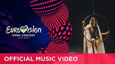 eurovision voting 2017