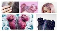 2015-11-26 (5) Dreadlocks, Hair Styles, Blog, Beauty, Hair Plait Styles, Hair Makeup, Hairdos, Haircut Styles, Hairstyles