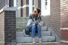New update on: lifeandstylediary.net