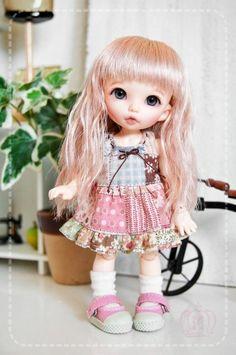 Lati Yellow Praire Dress | Lati Yellow Dresses | Atelier Momoni + $23.00