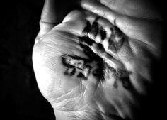 Wait for it. Ear, Tattoos, Tatuajes, Tattoo, Ears, Japanese Tattoos, Tattoo Illustration, A Tattoo, Time Tattoos