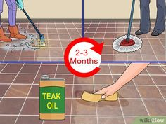 Remove Paint From Hardwood Floor For The Home And Garden