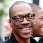 Eddie Murphy was born on April 3rd, 1961 in BROOKLYN, NEW YORK, USA / Biography - Facts, Birthday, Life Story - Biography.com http://www.biography.com/people/eddie-murphy-9418676