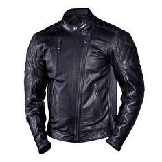 Oxford Montreal 3.0 Damen Motorrad Textilhose M Standard
