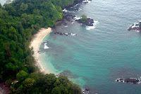 bahía solano avistamiento de ballenas en el pacifico colombiano #SomosTurismo West Indies, Coastal, Country, Water, Outdoor, Whale Watching, Sweetie Belle, Gripe Water, Outdoors