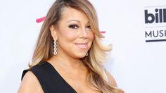 Mariah Careyâs pre-wedding diet isnt that weird