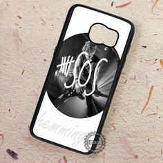 Harry Styles Tattoo 5sos - Samsung Galaxy S7 S6 S5 Note 7 Cases & Covers #music #5sos #5secondsofsummer  #phonecase #phonecover #samsungcase #samsunggalaxycase #SamsungNoteCase #SamsungEdgeCase #SamsungS4MiniCase #SamsungS4RegularCase #SamsungS5Case #SamsungS5MiniCase #SamsungS6Case #SamsungS6EdgeCase #SamsungS6EdgePlusCase #SamsungS7Case #SamsungS7EdgeCase #SamsungS7EdgePlusCase