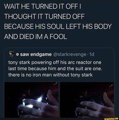 Marvel Funny, Marvel Memes, Marvel Avengers, Marvel Tony Stark, Iron Man Birthday, Its My Birthday Month, Iron Men 1, Birthday Quotes For Me, Iron Man Suit
