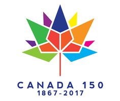 150 Years of Canada 1867-2017