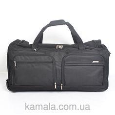 Дорожня  сумка великого  розміру фірми LYS 792 грн