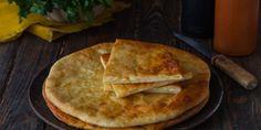 Η καραντίνα συνεχίζεται και επομένως και τα κουζινομαγειρέματα. Ακολουθεί μια εύκολη, γευστική συνταγή καραντίνας για εύκολη τυρόπιτα στο τηγάνι.     GASTRONOMIE   iefimerida.gr   συνταγή, τυρόπιτα, τηγάνι Quiche, Tart, Pancakes, Sweet Home, Food And Drink, Pizza, Nutrition, Bread, Breakfast