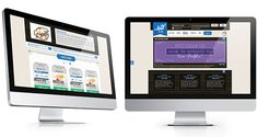 Houston Web Page Design Industry