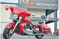 BRIAN HENNING - 724-882-8378 Mosites Motorsports North Versailies - Pittsburgh, PA Honda, Vespa, Triumph, Ducati, Can-Am, Spyder, Sea Doo, Kawasaki, Aprilia