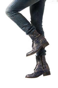 new product d6ec2 c6d09 Elevator Shoes for Men