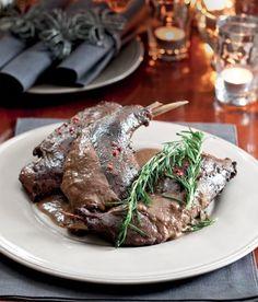 Meat Recipes, Paleo Recipes, 5 2 Diet, No Cook Meals, Food Inspiration, Lamb, Steak, Pork, Turkey
