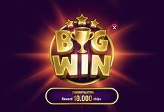 Doubledown Casino, Casino Logo, Casino Games, Game Logo, Game Ui, Game Design, Logo Design, Graphic Design, Free Slots