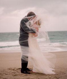 Convites E Papelaria   Constance Zahn - Blog de casamento para noivas antenadas. - Part 10