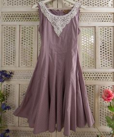 Take a look at this Taupe Bernadette Dress on zulily today!