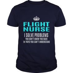 FLIGHT-NURSE