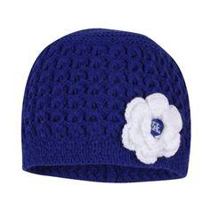 8a448b19514 Kentucky Wildcats Top of the World Women s Maritime Knit Beanie – Royal  Blue Uk Basketball