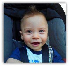A #Força de um #sorriso http://susanagaspar.com/e/Sorriso