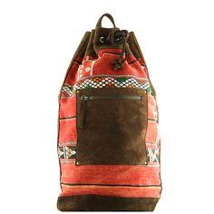 Shops, Strand, Four Square, Backpacks, Bags, Fashion, Beach, Soft Leather, Sachets