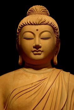 Buddhism is a religion with over 500 million followers and is about kindness and compassion. This religion originated in India by a man named Buddha.