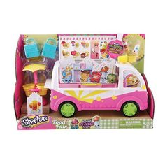 Shopkins Scoops Ice Cream Truck Play Set Shopkins https://www.amazon.co.uk/dp/B00V8KDTWW/ref=cm_sw_r_pi_dp_iBZjxbDRT8RSZ